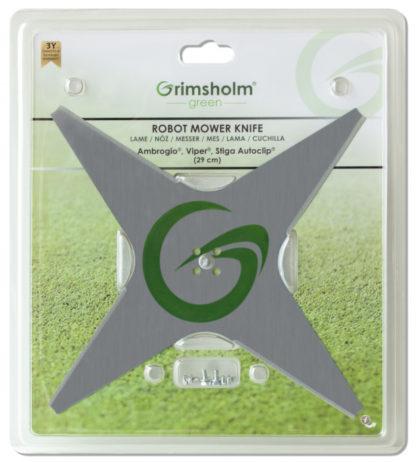Grimsholm 123