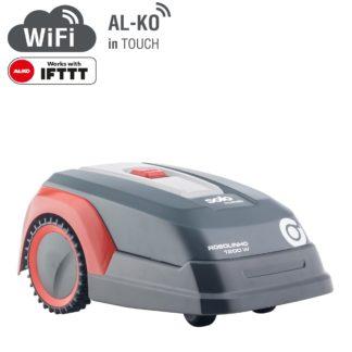 Mähroboter Rasenroboter 1200W
