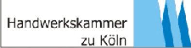 hwk_logo0